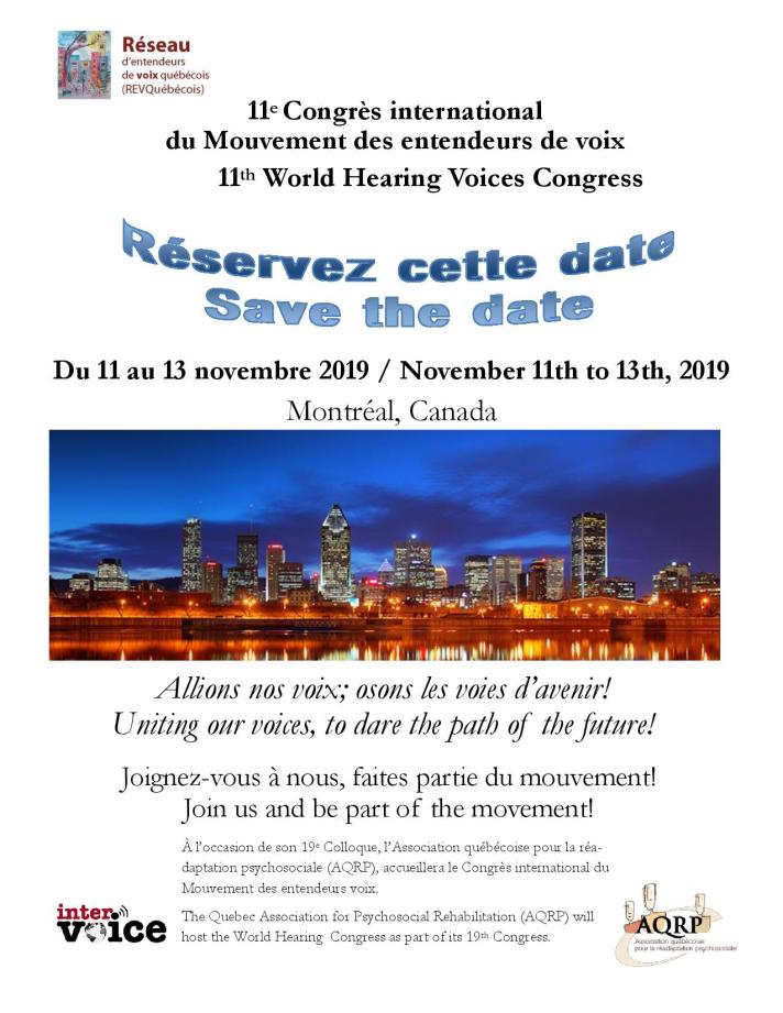 world hearing voices congress in montreal - save the date-page-001