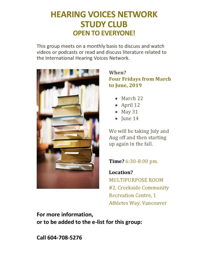 HVN Study Club Flyer 12-page-001